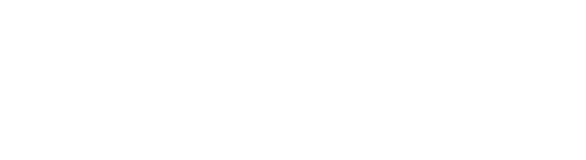 Pilgrim Motorsports