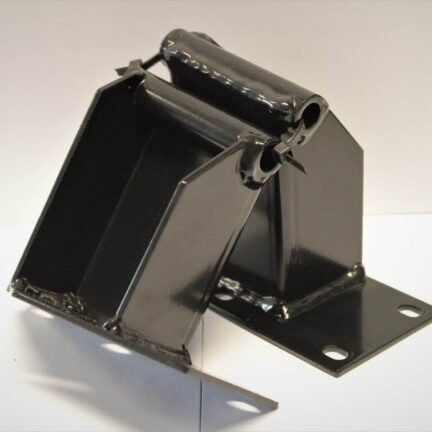 Ford-302-Engine-Mounting-Stands-