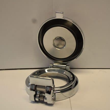 Fuel-Cap-Chrome-Aston-Roll-Cap